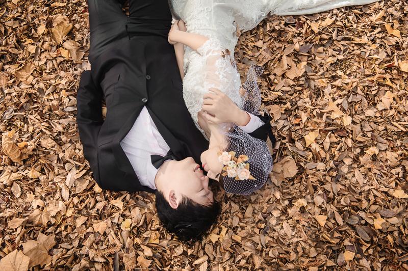 日本婚紗,東京婚紗,楓葉婚紗,輕井澤婚紗,海外婚紗,新祕巴洛克,婚攝小寶,東京婚禮,MSC_0060