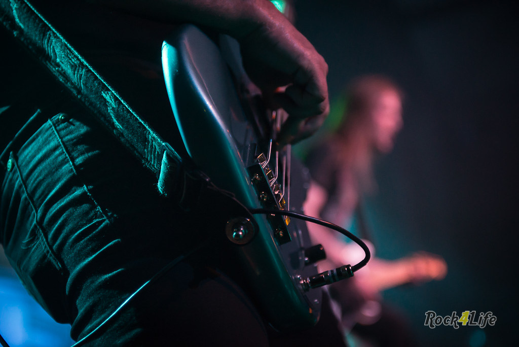 WilmaKromhoutFotografie-Rock4Life-25