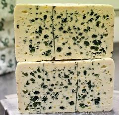 Сыр (2)