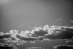 116/365 (NFURNO) Tags: sky bw clouds day116 day116365 365the2015edition 3652015 26apr15