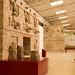 Museu de las Esculturas