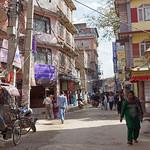 2015-03-30 04-15 Nepal 052 Kathmandu, Thamel thumbnail