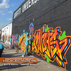 "Grafitti Universe '15 • <a style=""font-size:0.8em;"" href=""http://www.flickr.com/photos/92212223@N07/17390333362/"" target=""_blank"">View on Flickr</a>"
