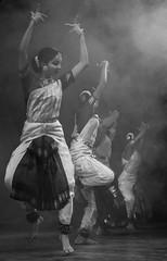 SaurabhChatterjee (2) (monica.chaturvedi) Tags: india dance hyderabad shiva andhra bharatanatyam tandava siaphotography saurabhchatterjee httpsiaphotographyin siaphotographyin