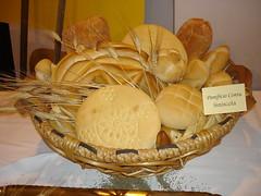 DSC07213 (toninomoreddu) Tags: sardegna sardinia sony pane cibo dsc cardena dolci esposizione nuoro alimenti sardeigne