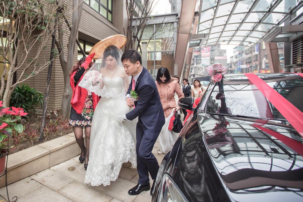 """"""" 台北喜來登婚攝, 台北婚攝, 喜來登婚攝, 婚攝, 婚攝楊羽益, 楊羽益,23"""