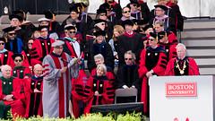 DSC_8635 (kuntheaprum) Tags: graduation commencement bostonuniversity