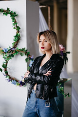 SOKL9213 (KirillSokolov) Tags: portrait girl daylight russia fujifilm ru fujinon      kirill sokolov  5612 xt1 mirrorless     fujifilmru kirillsokolov2016