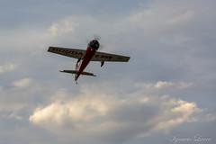 _MG_7808 (Ignacio L) Tags: otoo avion aviones volando pucara 2016 aeromodelismo