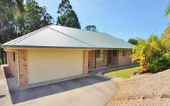 33 Auld Close, Valla NSW