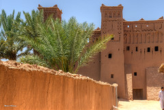 045 (Michael Williams Photography) Tags: atlasmountains morocco marrakech approved ouarzazate saharadesert atbenhaddou doorofthedesert siteofnumerousmovies exampleslawrenceofarabiajewelofthenilelasttempationofchristgladiatorusedinpartsofgameofthrones