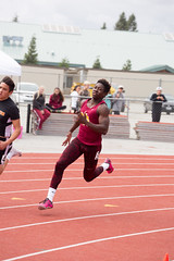 2016-05-21-15-15-43-2.jpg (Malcolm Slaney) Tags: track 200m trackandfield 2016 ccspreliminaries