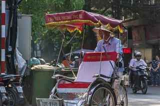 hanoi - vietnam 2015 46