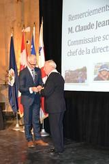 Marc Parent J. Michel Doyon