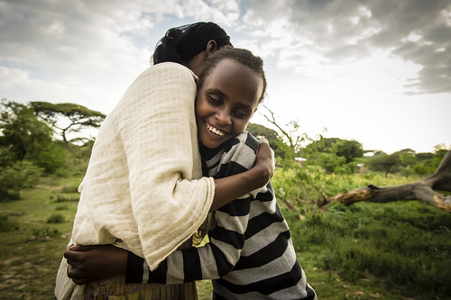 Camp Langano - Ethiopia 2014 Sean Sheridan Photo-112