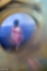 _DSC9964_v1 (rypl26) Tags: abstract blur france bokeh popart fra psychdlique ruexperienced