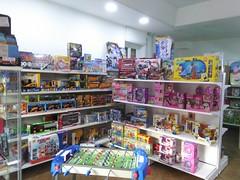 Agropoli Giocattoli - Ambaradan (ambaradanagropoli) Tags: giocattoli agropoli negoziogiocattoli giocattoliagropoli