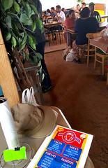 fleamktfood_2 (ricksoloway) Tags: restaurants tucsonarizona eateries americansouthwest arizonamojo