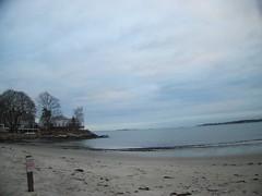Rice Beach (allanwenchung) Tags: beaches beverly