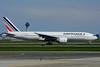 F-GSPY (Air France) (Steelhead 2010) Tags: boeing airfrance yyz freg b777 b777200er fgspy