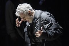 Your Reaction: <em>Nabucco</em> live on BP Big Screens and YouTube