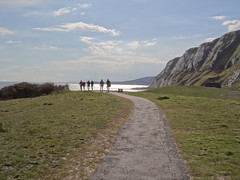 "Excursie Engeland mei 2016 • <a style=""font-size:0.8em;"" href=""http://www.flickr.com/photos/99047638@N03/26962646662/"" target=""_blank"">View on Flickr</a>"