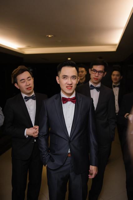 台北婚攝, 和璞飯店, 和璞飯店婚宴, 和璞飯店婚攝, 婚禮攝影, 婚攝, 婚攝守恆, 婚攝推薦-56
