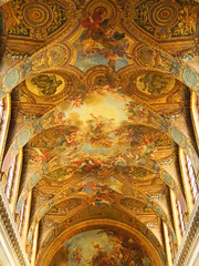 IMG_1739 (irischao) Tags: trip travel vacation paris france 2016 chateaudeversailles
