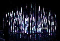 2016 Vivid Sydney: Sweep #4 (dominotic) Tags: lighting light blur color colour art festival night dark movement sydney australia circularquay icon festivaloflight installation nsw nightsky sweep sydneyharbour afterdark sydneyoperahouse 2016 lightsculpture nightlighting winterfestival ledlight vividlight lightinstallations opticalart lightprojection vividsydney vividsydney2016 alexandraheaney juliaheaney