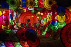 IMGP7271 (Montre ce qu'il voit!) Tags: colors landscape gold golden julien asia pentax couleurs burma religion buddhism myanmar asie mm paysage budda vidal k5 birmanie boudhisme myanmarbirmanie mandalayregion