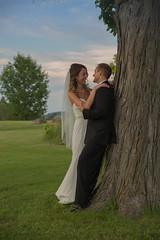 2016-06-18 Jenna and Mike 86 (astridmthomson) Tags: wedding watertown wisconsinwedding jennaandmikeswedding windwoodcountryclub