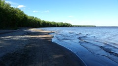 La Plage Nudiste Du Parc National D'Oka. 2016-06-21 17:08.07 (Sandbanks Pro) Tags: gay summer lake holiday canada man male beach nature water naked nude nationalpark sand eau quebec nu sable lac homosexual t paysage plage vacance oka homme gai touristique nakedman naturiste nudisme nudit parcnationaldoka homosexuel parcnational nudis nudiste lacdesdeuxmontagnes