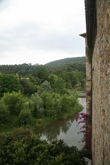 IMG_9242 (ysandner) Tags: besal spain catalunya