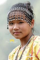 5 (twelveinchesbehind) Tags: indigenous manobo kidapawan ilomavis