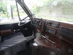 gaaf pookje! 37-PU-51 Chevrolet Tasca Motorhome Olst (willemalink) Tags: chevrolet 22 c 1977 motorhome itasca olst 37pu51