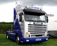 IMG_3086_1_1 (Frank Hilton.) Tags: bus classic car vintage bedford lorry trucks erf morris tractors albion commercials foden atkinson aec fergy
