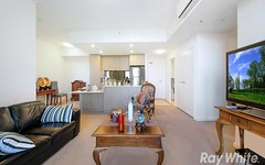 612/7 Washington Ave, Riverwood NSW