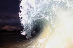IMG_9062 copy (Aaron Lynton) Tags: beach canon hawaii big paradise surf waves sigma wave maui surfing spl makena shorebreak lyntonproductions