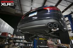 S5 cab AWE Touring (Excelerate Performance) Tags: mercedes volvo suspension euro connecticut niche performance ct exotic repair maintenance bmw newhaven audi northeast bbs branford exhaust mht tristate volskwagen vwvortex alignments adv1 stopech audizine europeanspecialists bigbrakekits golfmk6 europeanauto bimmerpost rotiform fifteen52 tirebalancing bimmershop golfmk7 1552wheels excelerateperformance tiremounting aprdealer awetuningdealer