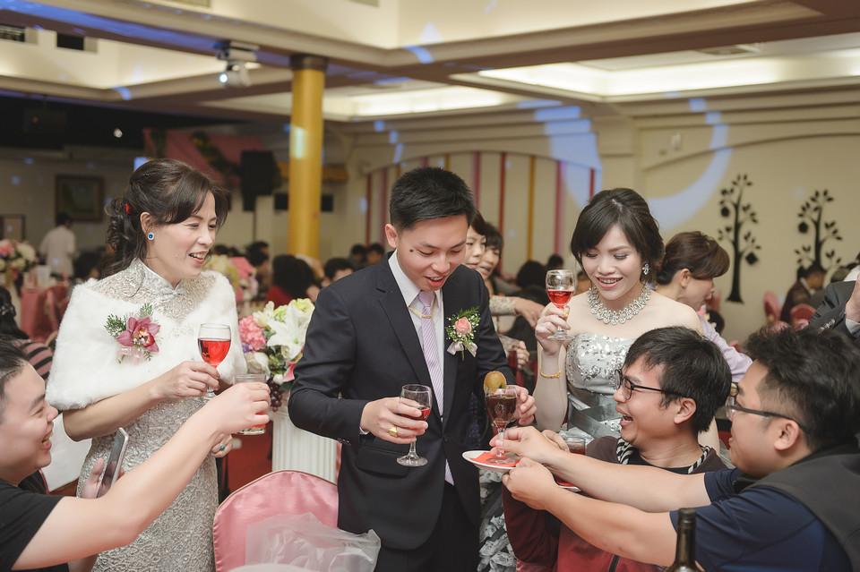 婚禮攝影-台南台灣大廚-0091