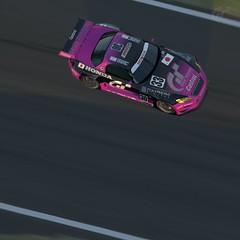 Mount Panorama Motor Racing Circuit_3 (simon_shearing99) Tags: honda s2000 gt6 cccl