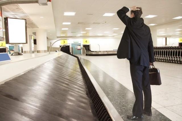 Theo quy định ở Mỹ, hãng bay làm lạc hành lý có thể phải bồi thường 25-50 USD mỗi ngày