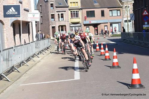1000 euro race (78)