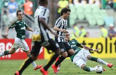 Palmeiras x Santos (26/04) (sepalmeiras) Tags: palmeiras santos sep campeonatopaulista rmarques sriea1 allianzparque palmeirasxsantos26042015