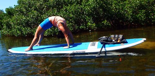 5-1-15-Paddleboard-Yoga-Teacher-Training-Sarasota-FL 36