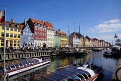 Nyhavn (osto) Tags: copenhagen denmark europa europe sony zealand scandinavia danmark slt a77 sjlland osto alpha77 osto april2015