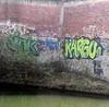 Jink & Kargo (markost751) Tags: psa jinks jinka digbeth jink kargo birminghamgraffiti flickrandroidapp:filter=none