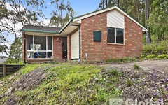33 Woodoak Cl, Tingira Heights NSW