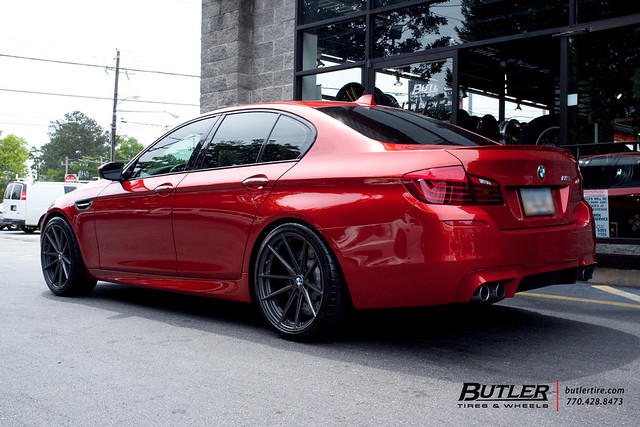 cars car wheels tires vehicles bmw vehicle rims tsw bmwm5 tswwheels bmwwithwheels 20inwheels butlertire tswrims butlertiresandwheels 20intswwheels 20intswrims 20inrims bmwwith20inwheels bmwwith20inrims bmwm5with20inrims bmwm5with20inwheels m5with20inrims m5with20inwheels bmwwithrims bmwm5withrims bmwm5withwheels m5withwheels m5withrims tswbathurst bmwwithtswbathurstwheels bmwwithtswbathurstrims bmwm5with20intswbathurstwheels bmwm5with20intswbathurstrims bmwm5withtswbathurstwheels bmwm5withtswbathurstrims bmwwith20intswbathurstwheels bmwwith20intswbathurstrims m5with20intswbathurstwheels m5with20intswbathurstrims m5withtswbathurstwheels m5withtswbathurstrims 20intswbathurstwheels 20intswbathurstrims tswbathurstwheels tswbathurstrims