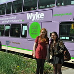 "wyke-bus (1) <a style=""margin-left:10px; font-size:0.8em;"" href=""http://www.flickr.com/photos/44105515@N05/17092781307/"" target=""_blank"">@flickr</a>"